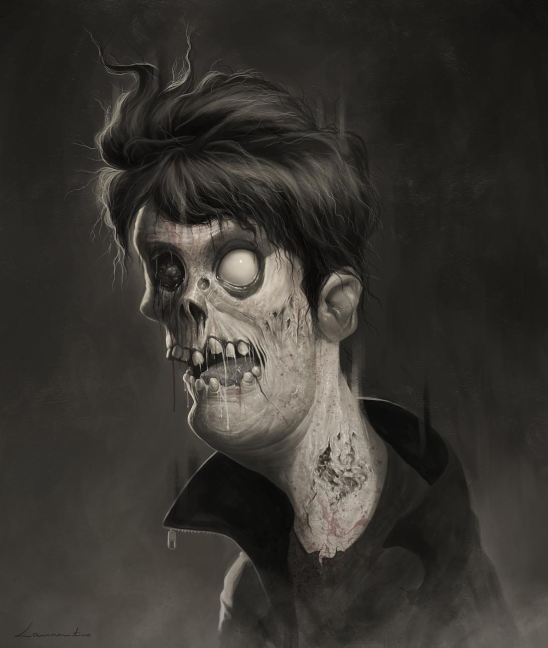 zombie_portrait