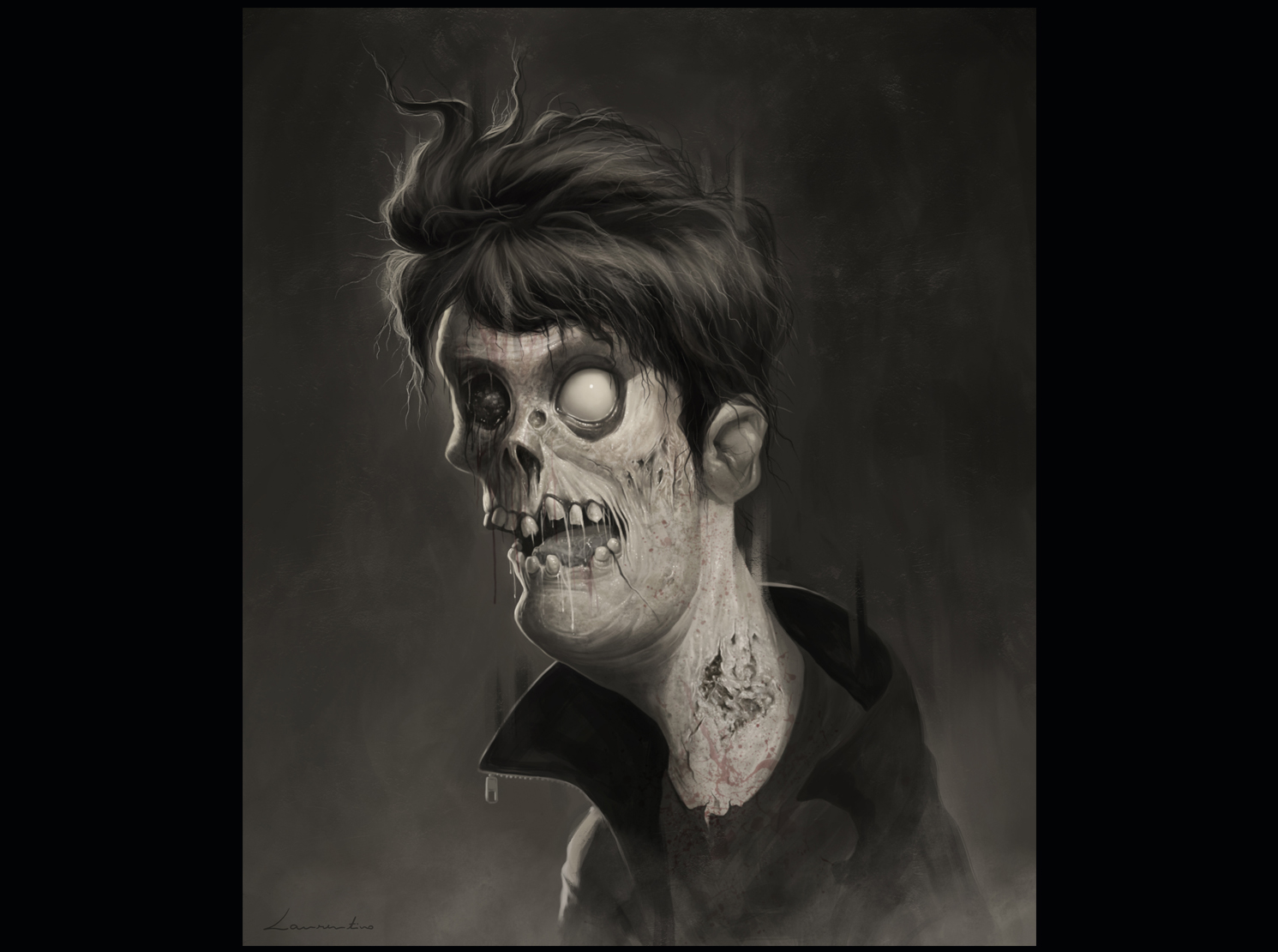 zombie_portrait_00