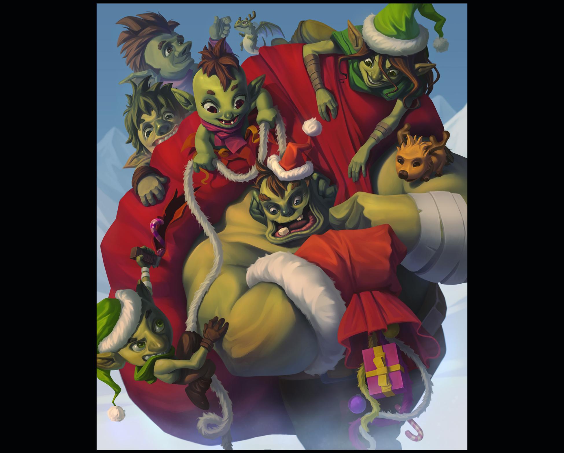 Christmas_Goblins